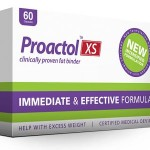 proactol xs uk